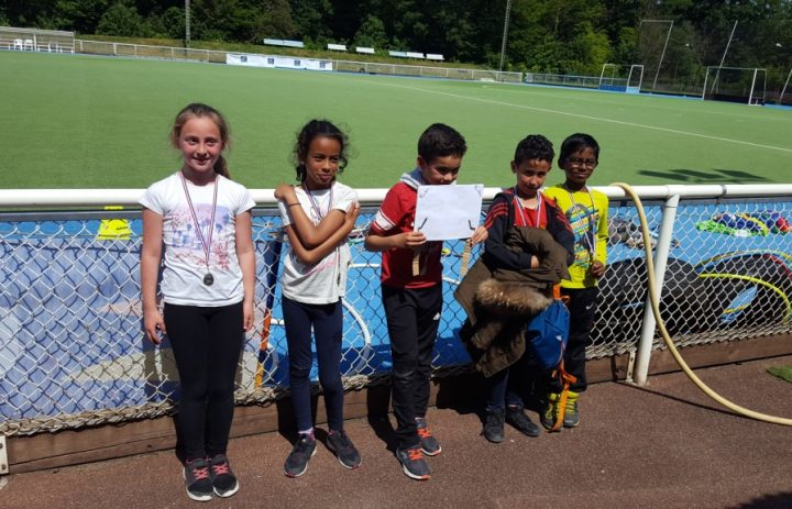 primaire_hockey_j1_1718_18