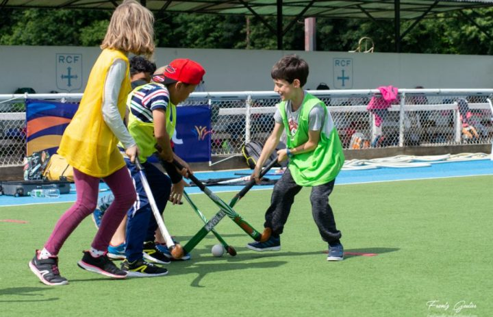 primaire_hockey_j3_1718_06