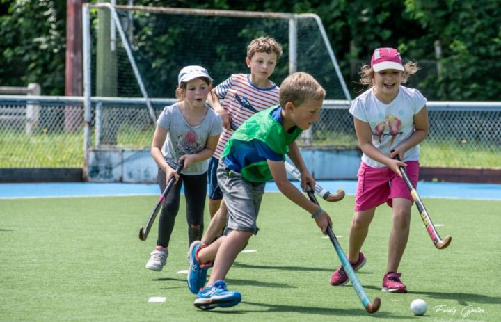 primaire_hockey_j3_1718_10