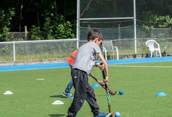 primaire_hockey_j3_1718_16