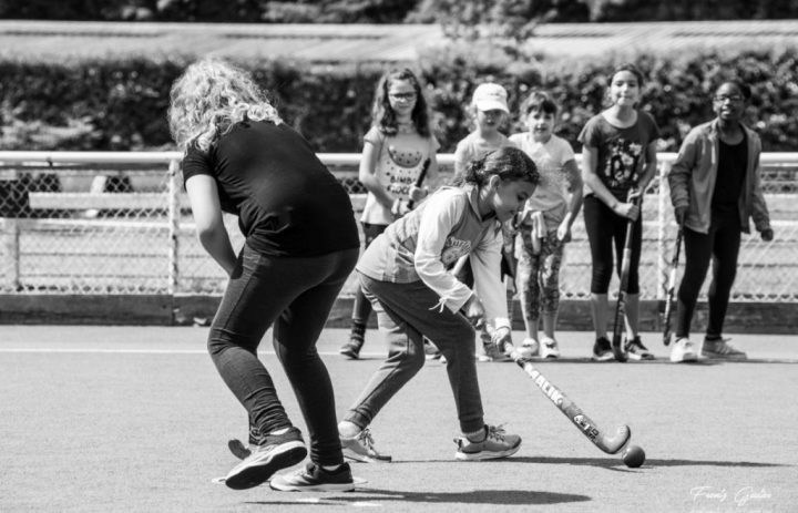 primaire_hockey_j3_1718_18