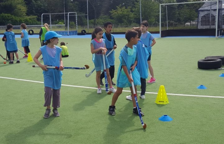 primaire_hockey_j2_1718_10