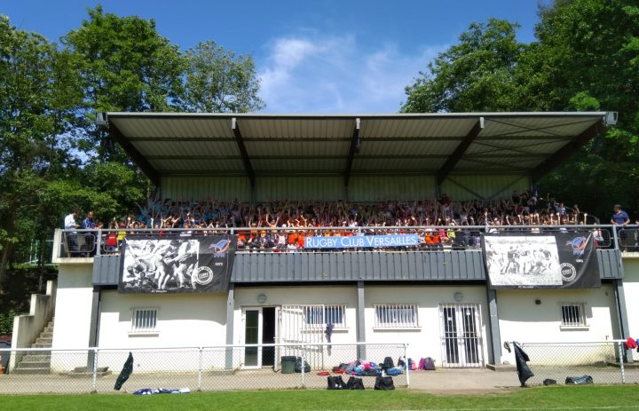 primaire_rugbyversailles_1718_01