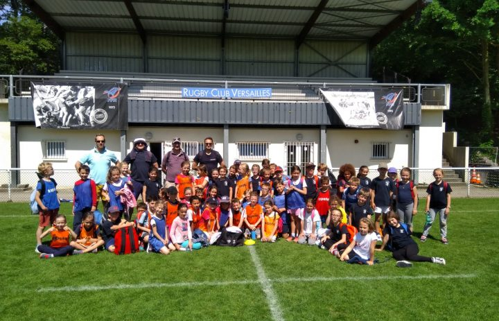 primaire_rugbyversailles_1718_02