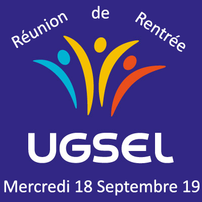 ugsel_ reunionderentree_2019