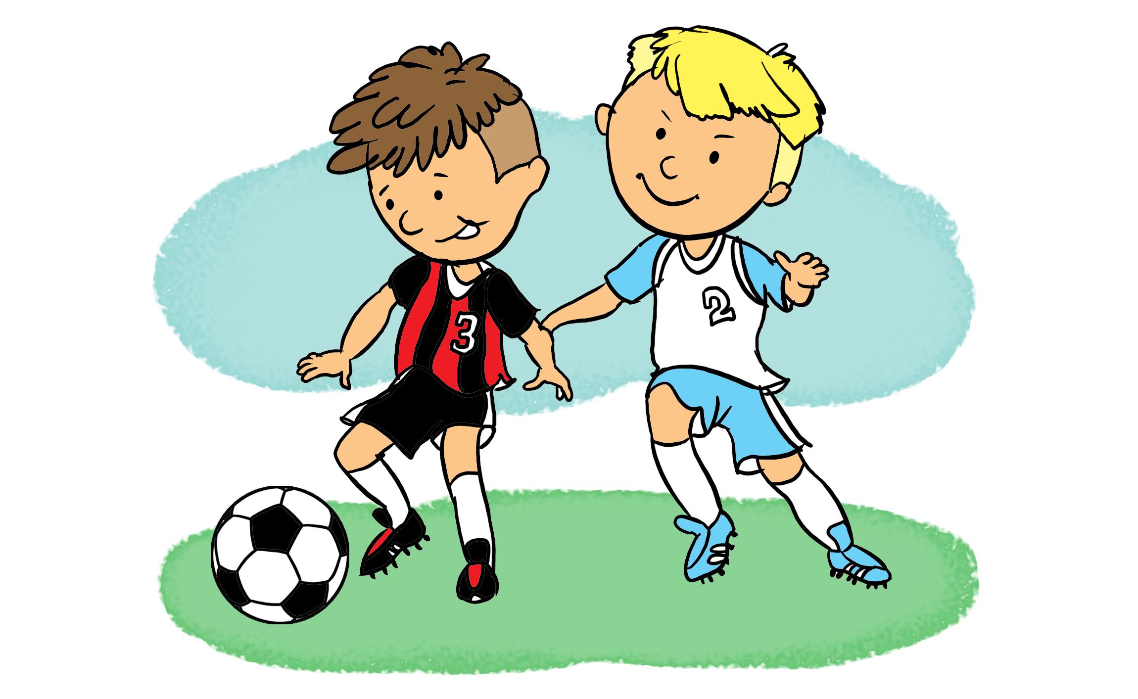 """Résultat de recherche d'images pour """"football"""""""