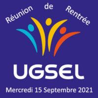 ugsel_ reunionderentree_2021