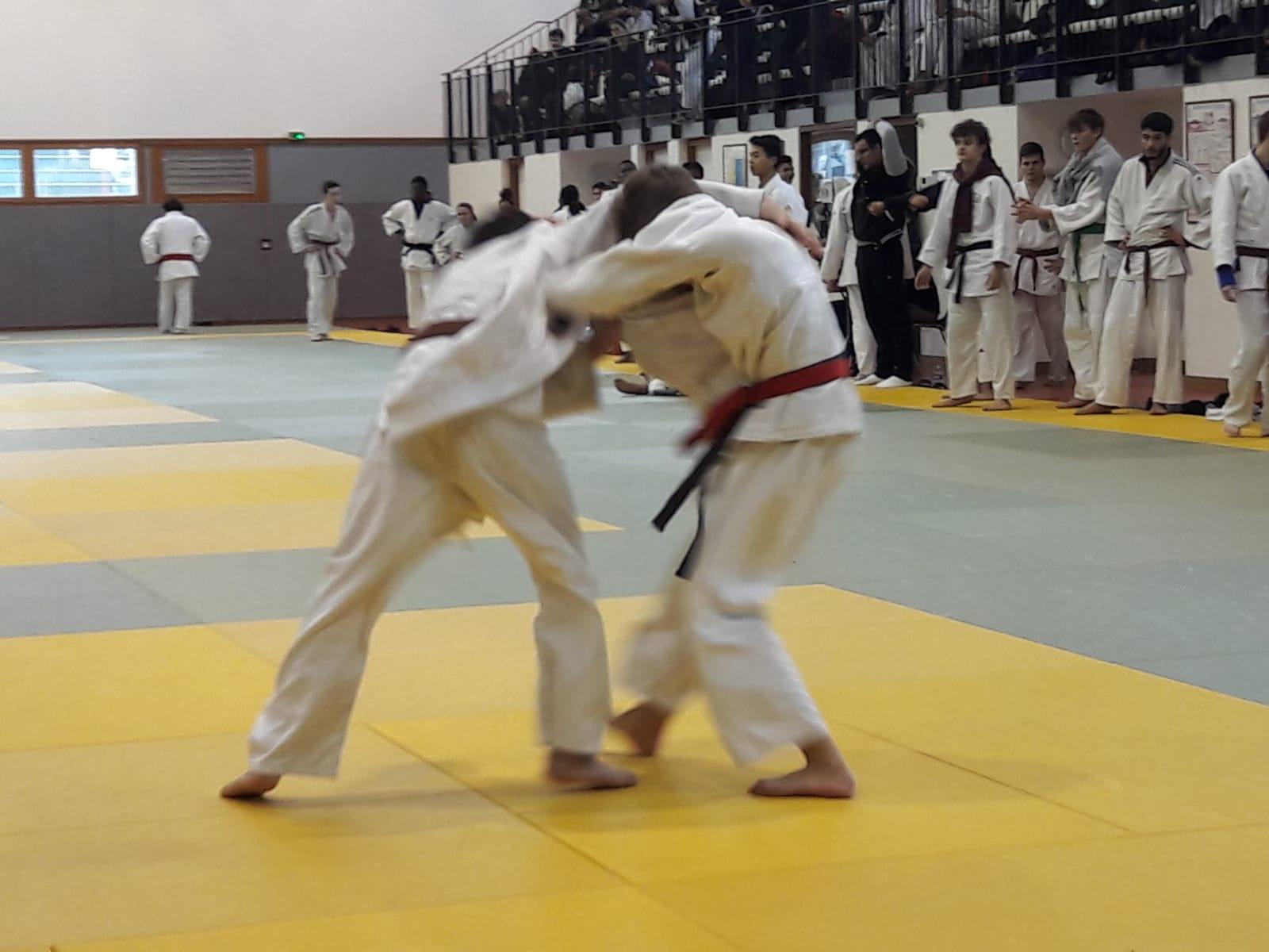 judo_idf_1819_17